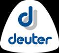 Deuter Sport