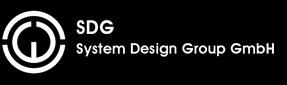 System Design Group