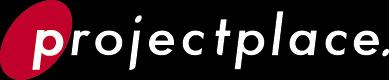 Hauptsponsor Projectplace