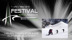 Adventure_Festival